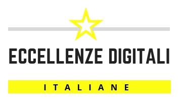 Eccellenze Digitali Italiane